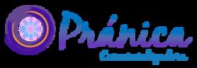 comercializadora pránica